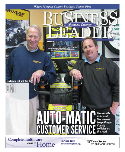 AUTO-MATIC Customer Service