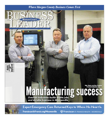 Manufacturing Success