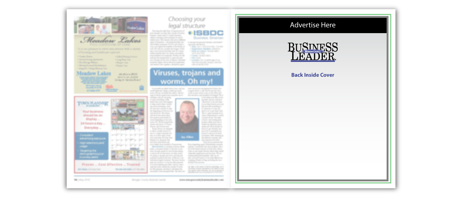 Print-Ad-Layout-Back-Inside-Cover