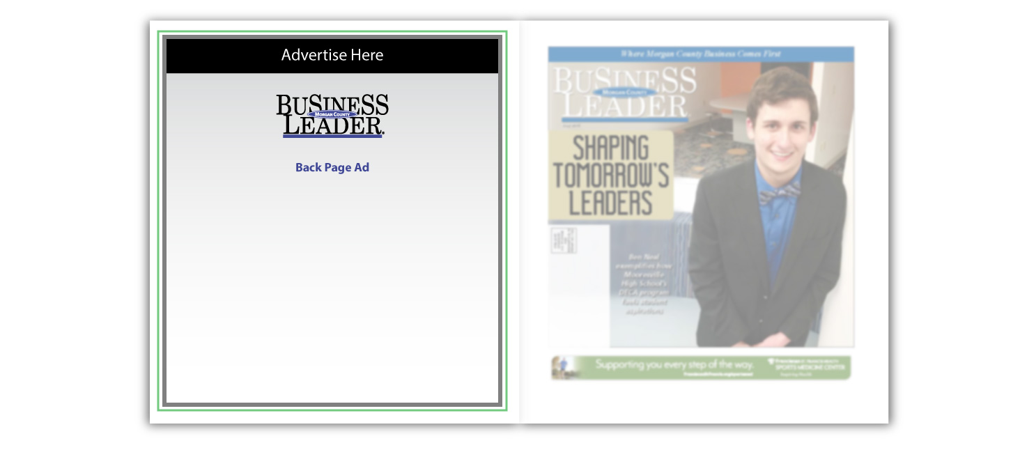 Print-Ad-Layout-Back-Page