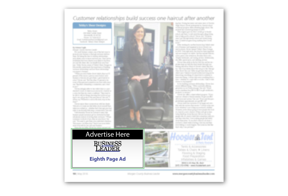 Print-Ad-Layout-Eighth-Page-Ad