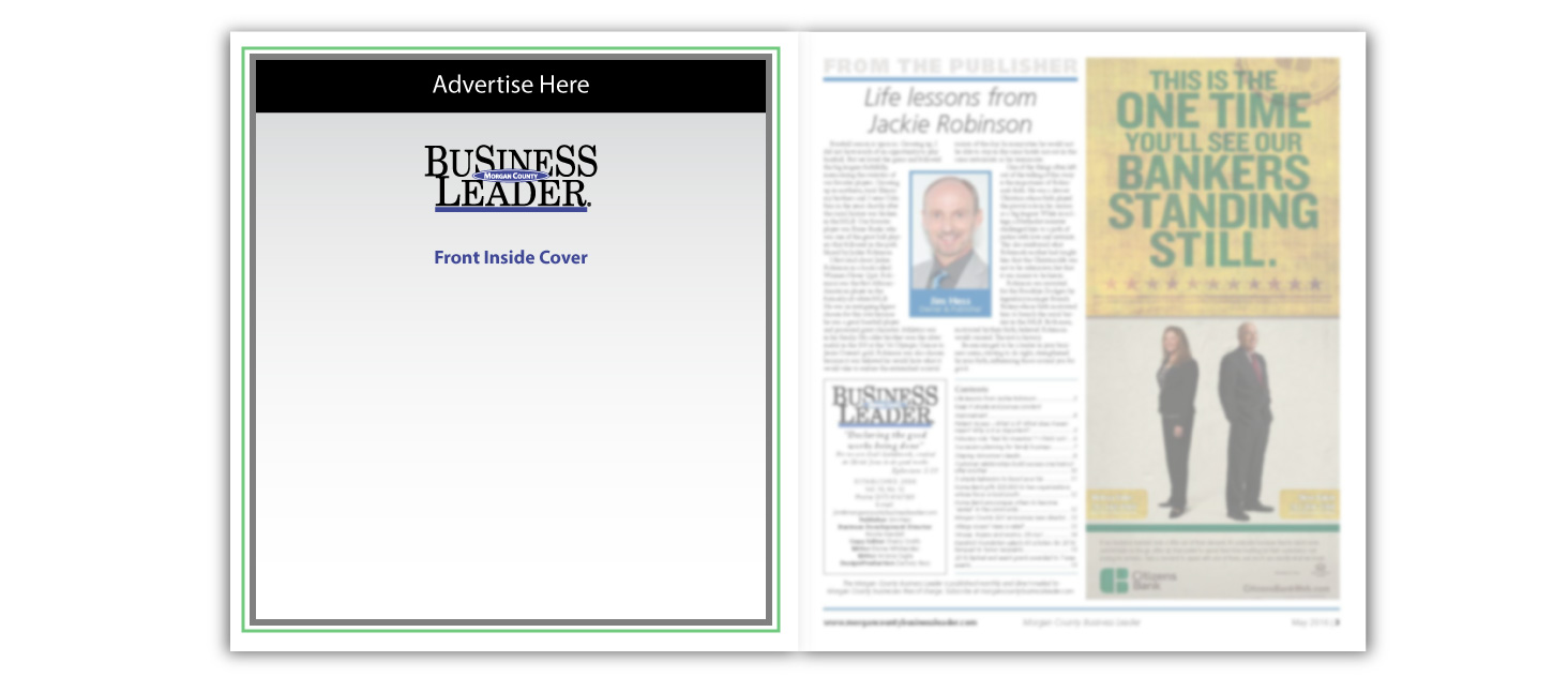 Print-Ad-Layout-Front-Inside-Cover