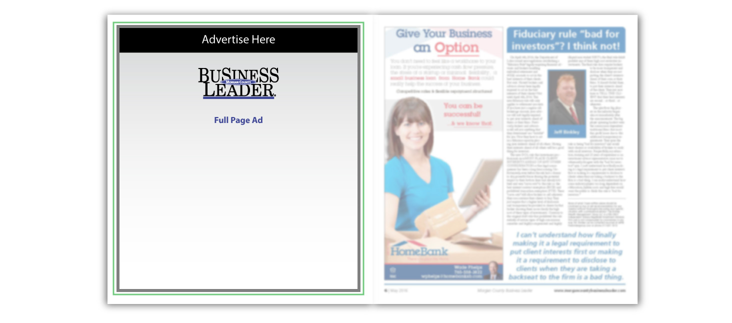 Print-Ad-Layout-Full-Page
