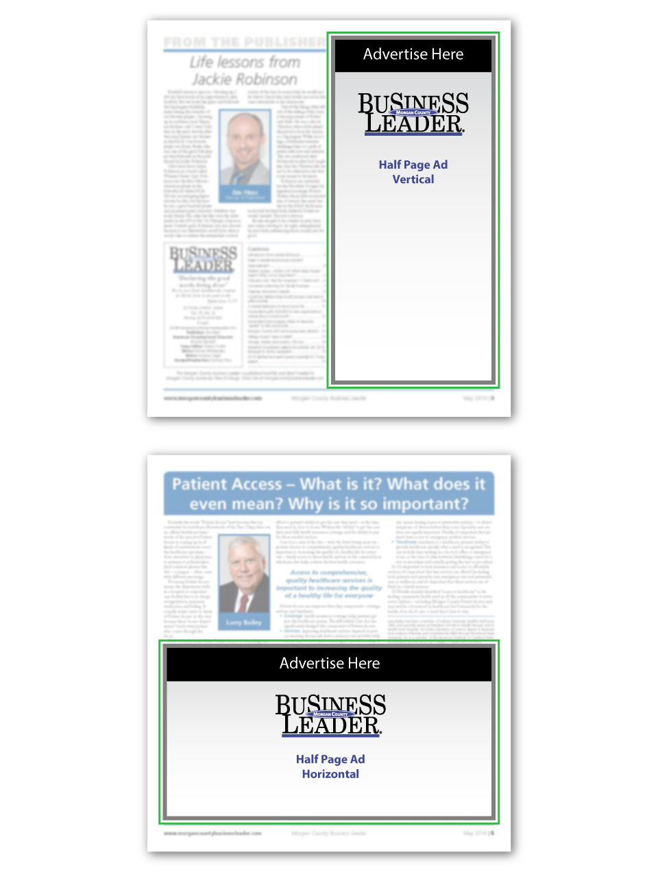 Print-Ad-Layout-Half-Page