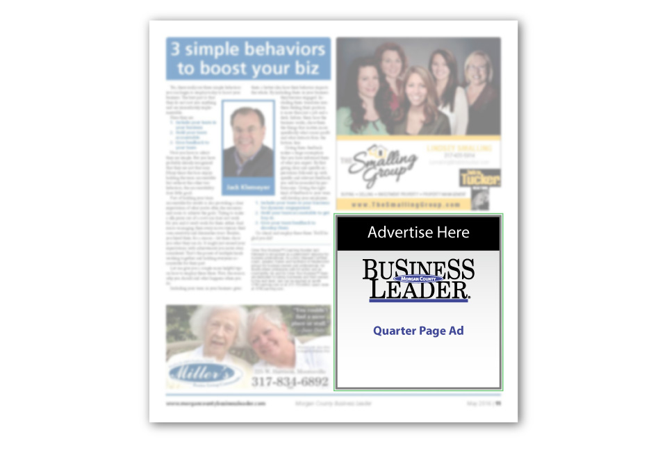 Print-Ad-Layout-Quarter-Page-Ad