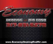 Economy Heating & Air 2018