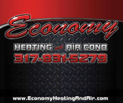 Economy Heating & Air 2017