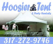 Hoosier Tent & Party Rentals