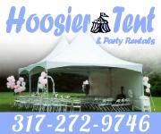 Hoosier Tent 2016-2020
