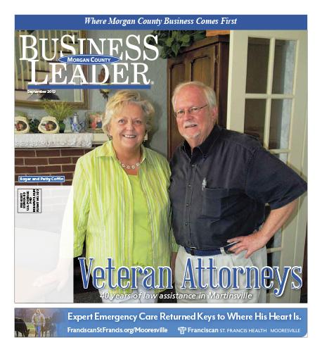 Veteran Attorneys