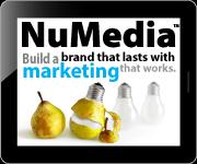 NuMedia 2017